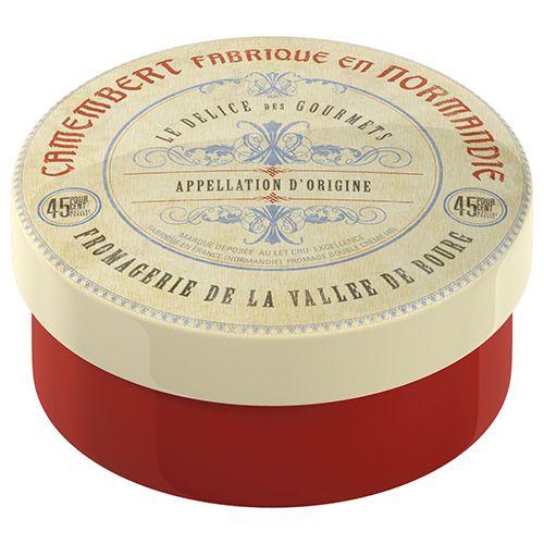Creative Tops Gourmet Cheese Baker