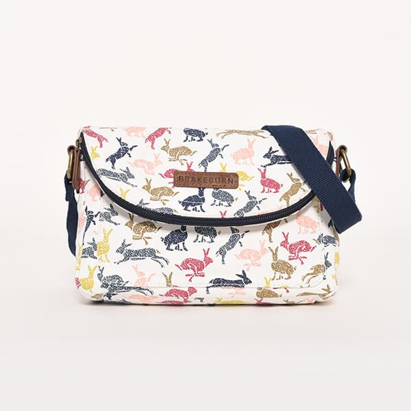 Brakeburn Hare Roo Pouch