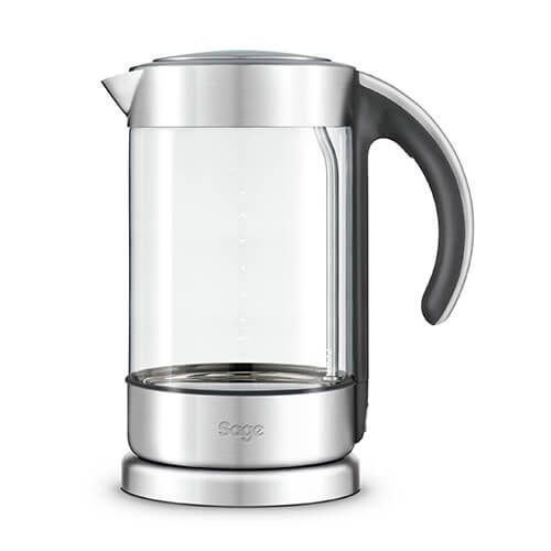 Sage The Crystal Clear Classic Kettle