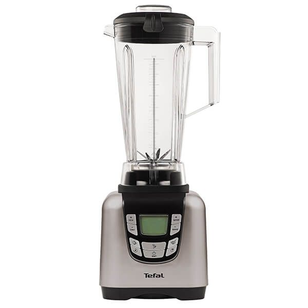 Tefal Ultrablend Plus High-Speed Blender