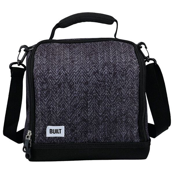 Built Professional 8 Litre Lunch Bag