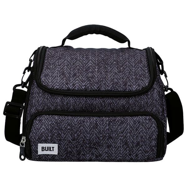 Built Professional 6 Litre Lunch Bag