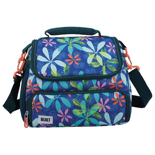 Built Tropics 6 Litre Lunch Bag