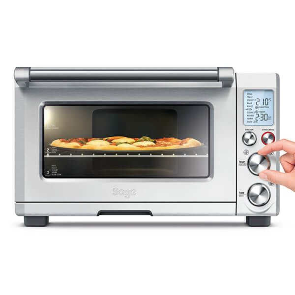 Sage The Smart Oven Pro