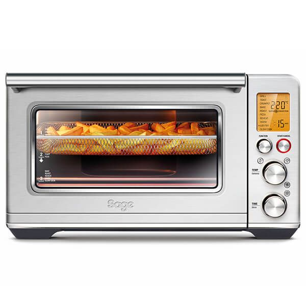 Sage Smart Air Fry Oven