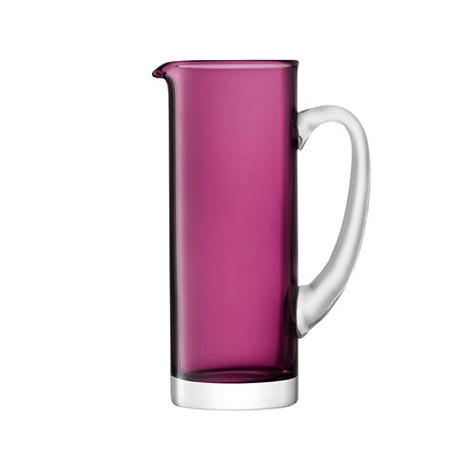 LSA Basis Jug Heather