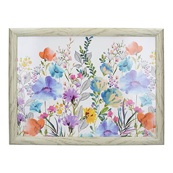 Creative Tops Meadow Floral Laptray
