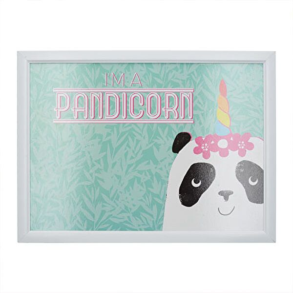 Creative Tops OTT Pandicorn Laptray