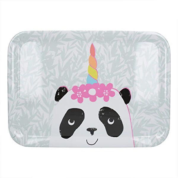 Creative Tops OTT Pandicorn Large Tray