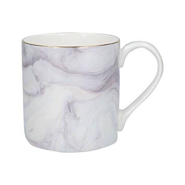 Creative Tops Marble Can Mug