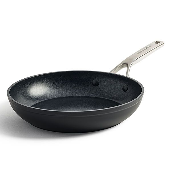 KitchenAid Forged Hardened Aluminium 30cm Frypan