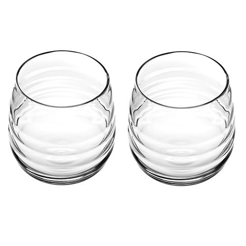 Sophie Conran Balloon Tumbler Set Of Two