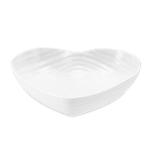 Sophie Conran Small Heart Bowl
