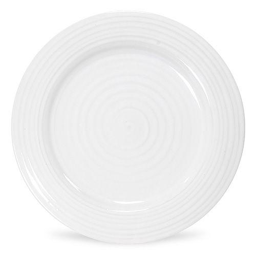 Sophie Conran Dinner Plate Set Of 4