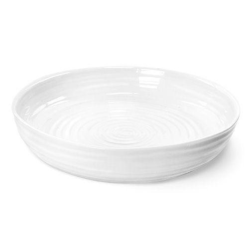 Sophie Conran Round Roasting Dish