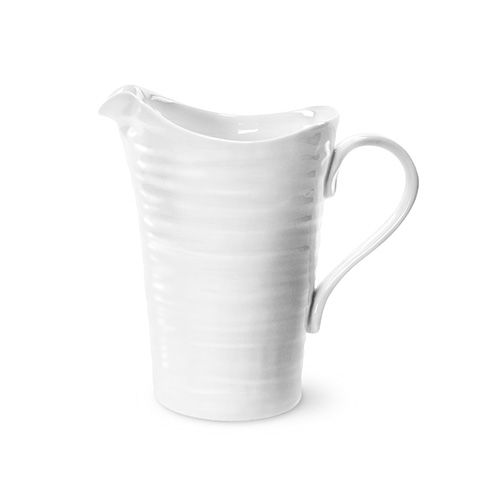 Sophie Conran Small Pitcher