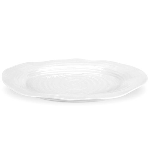 Sophie Conran Large Oval Plate