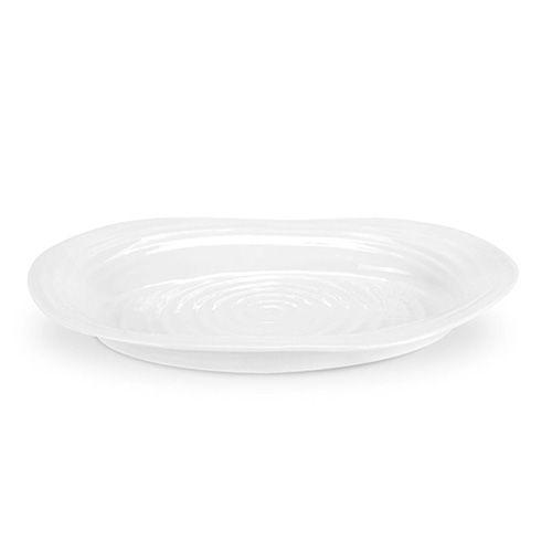 Sophie Conran Medium Oval Plate