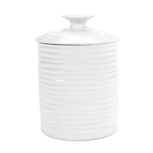 Sophie Conran Medium Storage Jar