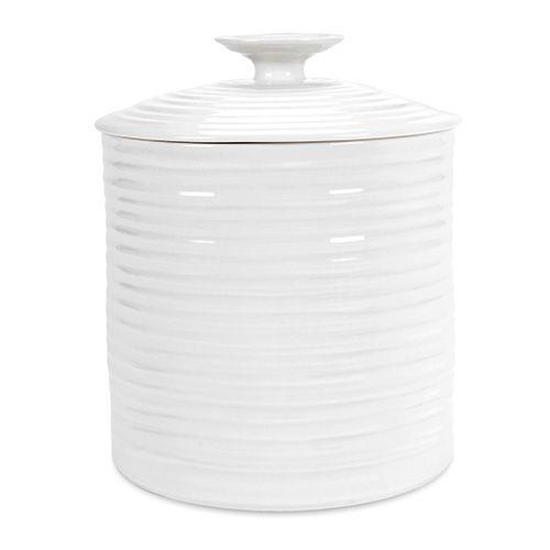 Sophie Conran Large Storage Jar