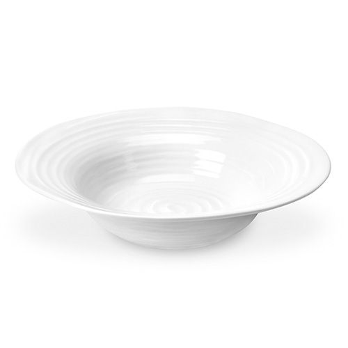 Sophie Conran Bistro Bowl Set Of 2