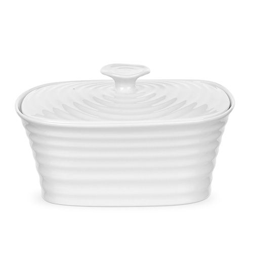 Sophie Conran Covered Butter Tub