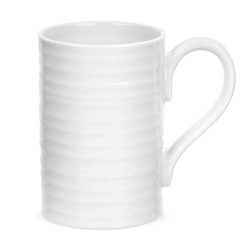 Sophie Conran Tall Mug Set Of 4