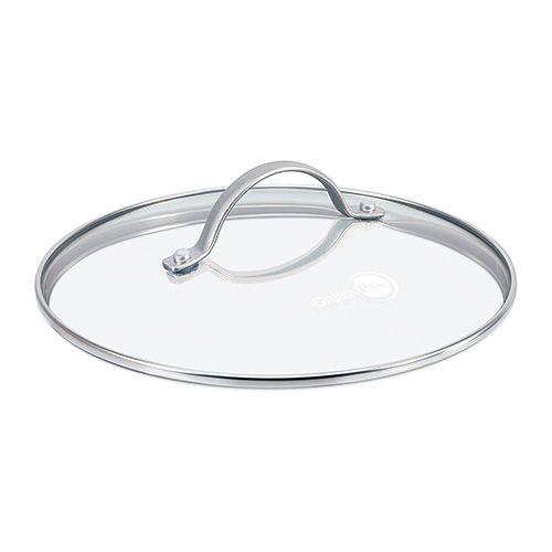 GreenPan 26cm Universal Glass Lid