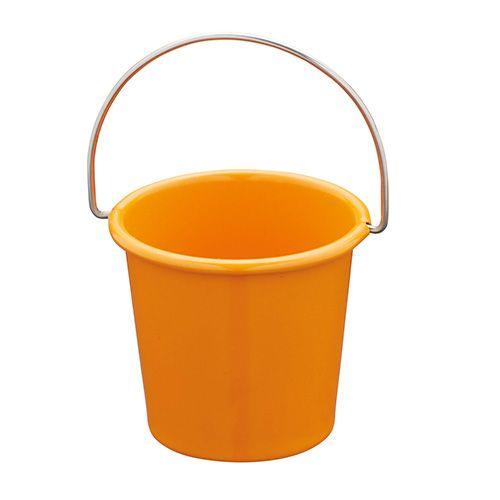Colourworks Egg Bucket Orange