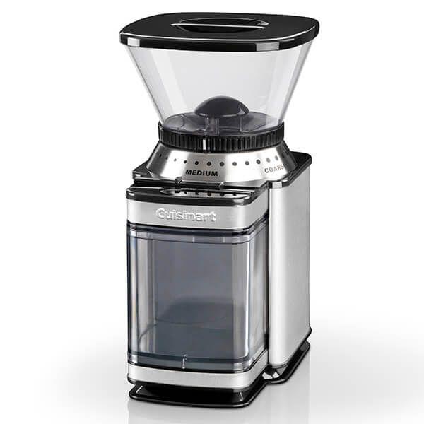Cuisinart Coffee Burr Mill