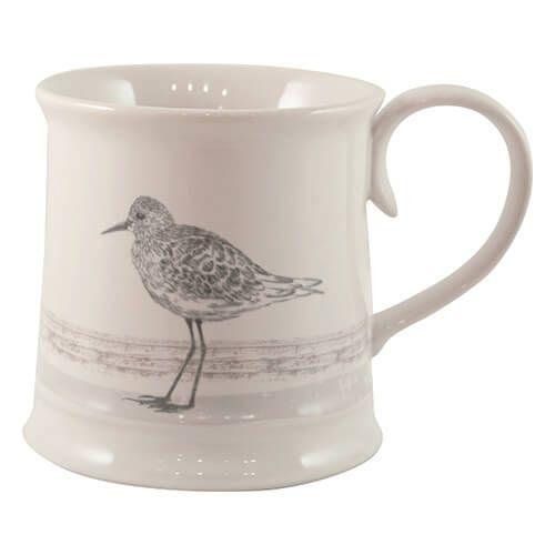 English Tableware Company Sandpiper Tankard Mug