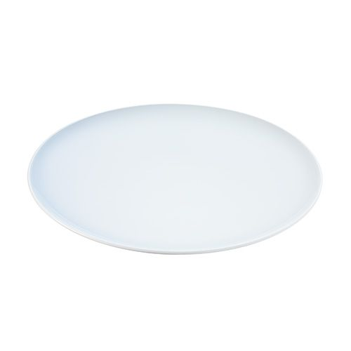 LSA Dine Dinner Plate Coupe 28cm Set Of 4