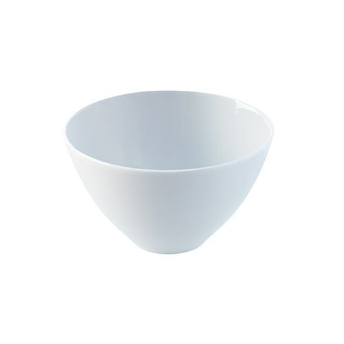 LSA Dine Soup/Noodle Bowl Coupe 16cm Set Of 4