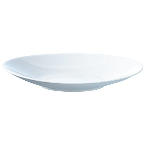 LSA Dine Oval Dish 20cm Set Of 2