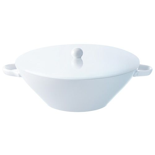 LSA Dine Vegetable Serving Dish 25cm