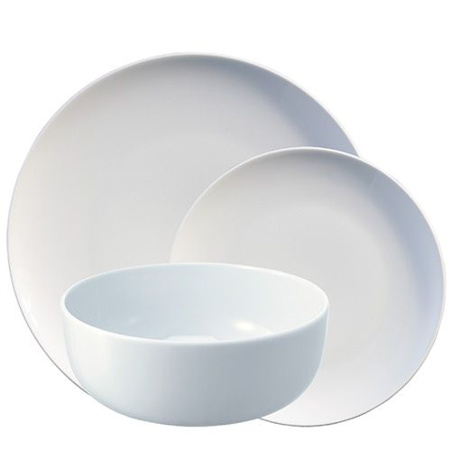 LSA Dine 12 Piece set