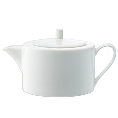 LSA Dine Straight Sided Teapot 1.2L