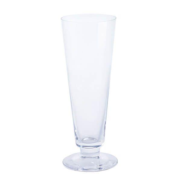 Dartington Just The One Pilsner Glass