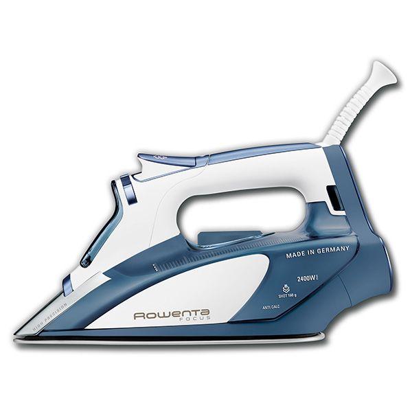 Rowenta Focus Steam Iron
