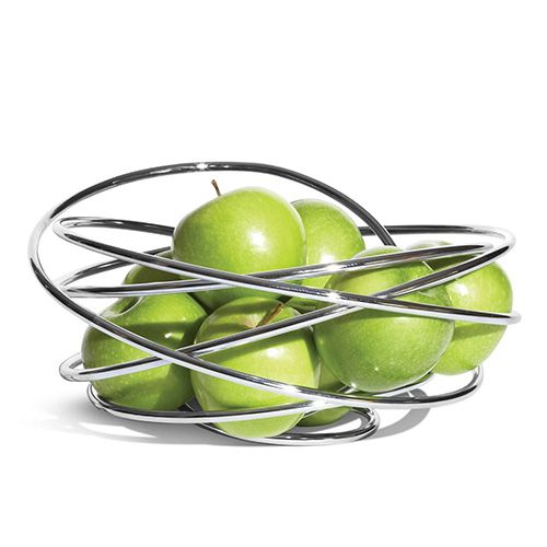 Black + Blum Loop Fruit Bowl