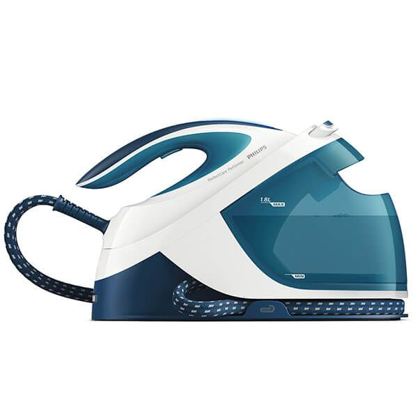 Philips Perfect Care Performer Steam Generator