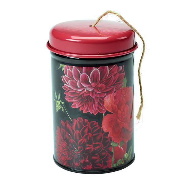 RHS British Bloom Twine in a Tin
