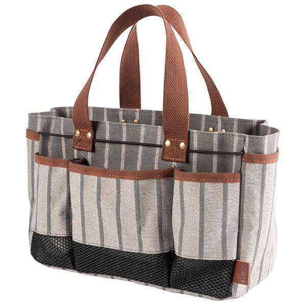 Burgon & Ball Sophie Conran Tool Bag Grey