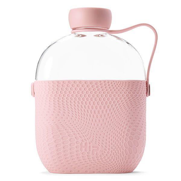 Hip Blush Bottle 22oz/650ml