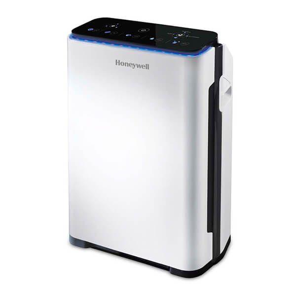Honeywell Premium Air Purifier