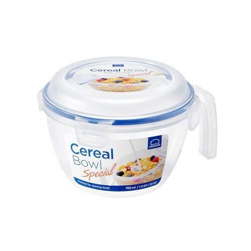 Lock & Lock 950ml Cereal Bowl