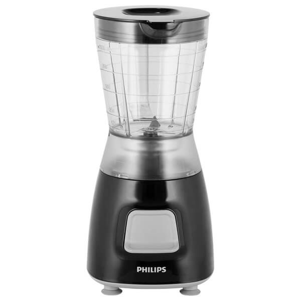 Philips 350W Daily Collection Blender