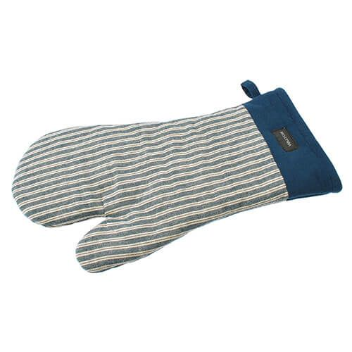 Walton & Co Hampton Stripe Gauntlet