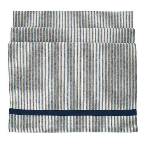Walton & Co Hampton Stripe Runner