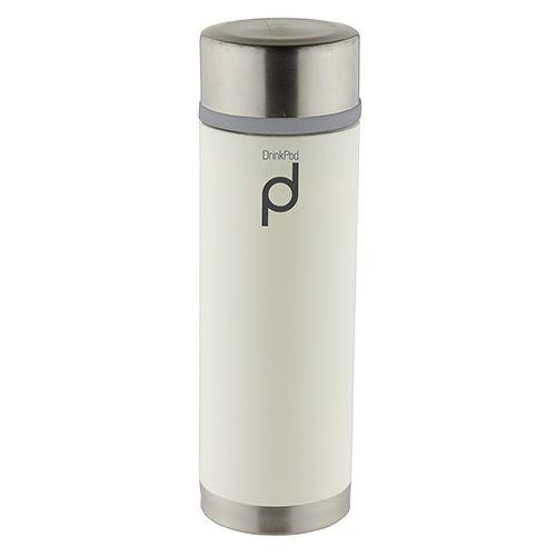 Pioneer Drink Pod 0.35 Litre White